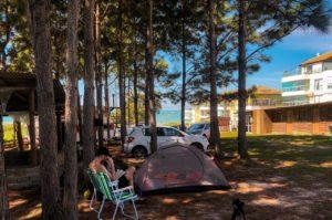 camping-recando-do-santinho (7)