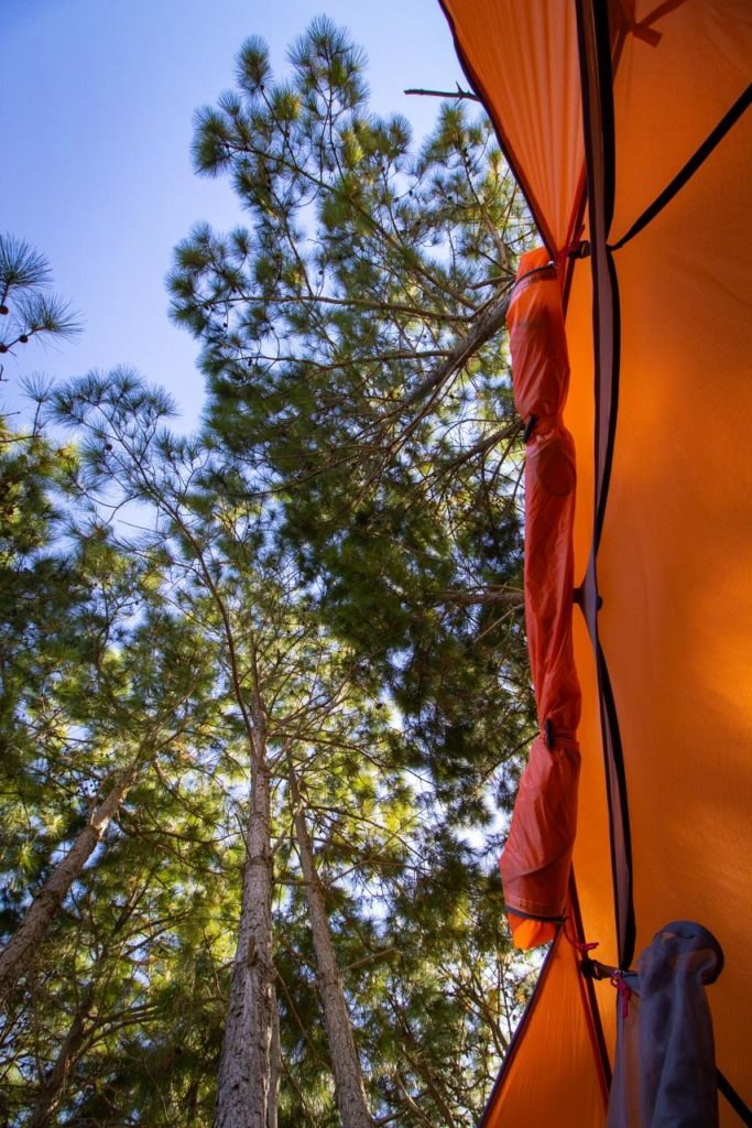 camping-recando-do-santinho (9)