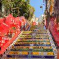 escadaria-selaron (3)