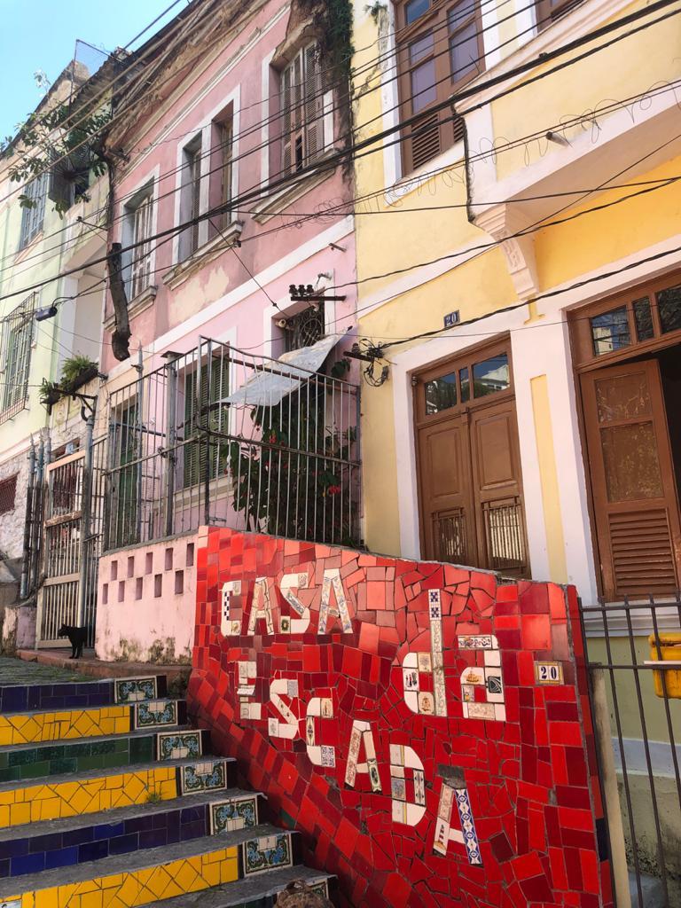 escadaria-selaron (5)