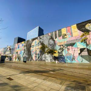 mural-etnias (1)