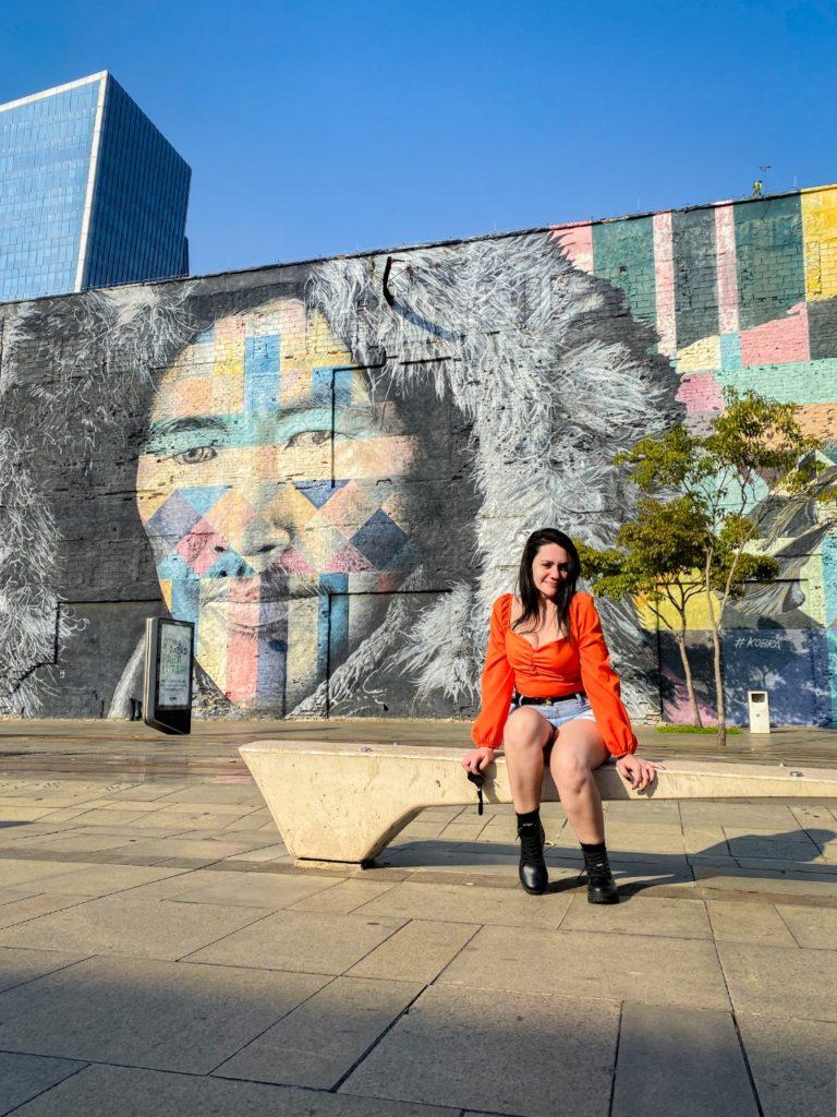 mural-etnias (3)