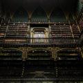 real-gabinete-´prtugues-leitura-(1)