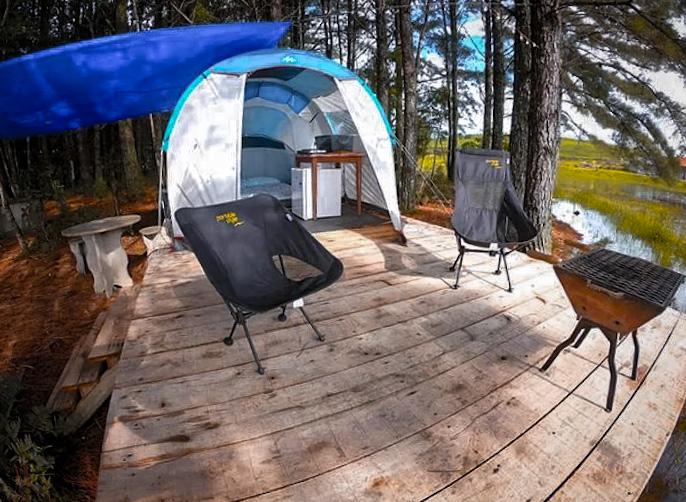 camping-ilhas-do-perimbo (1)