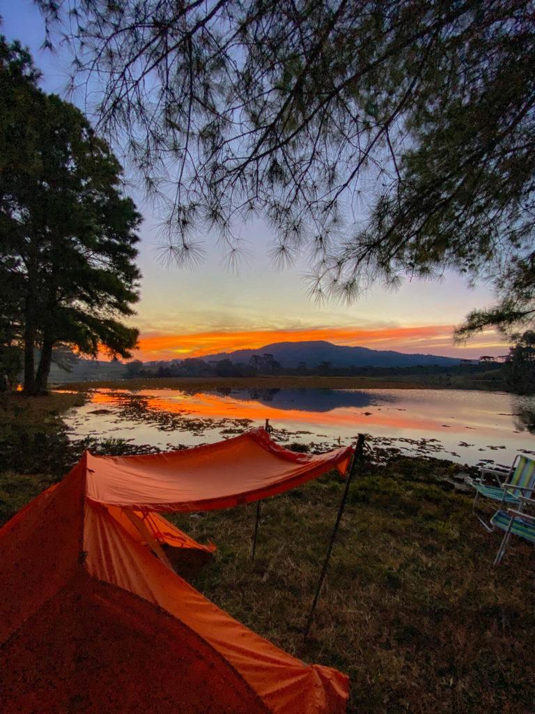 camping-ilhas-do-perimbo-petrolandia (1)