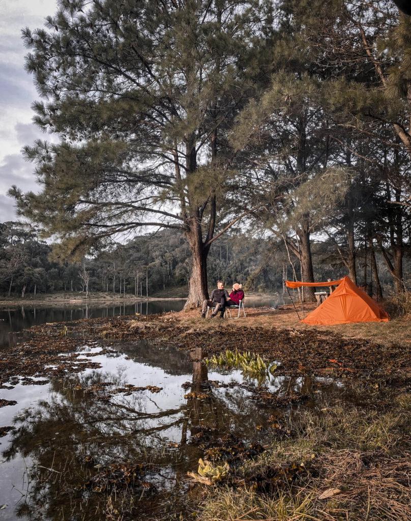 camping-ilhas-do-perimbo-petrolandia (10)