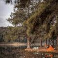 camping-ilhas-do-perimbo-petrolandia (17)