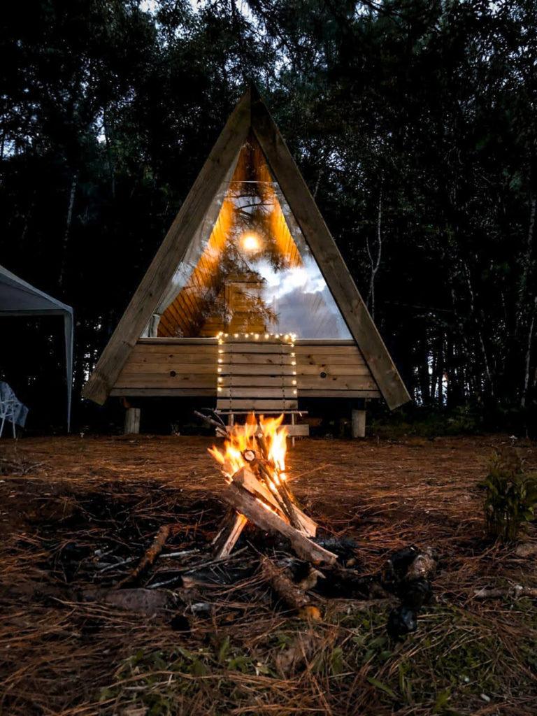 camping-ilhas-do-perimbo-petrolandia (18)