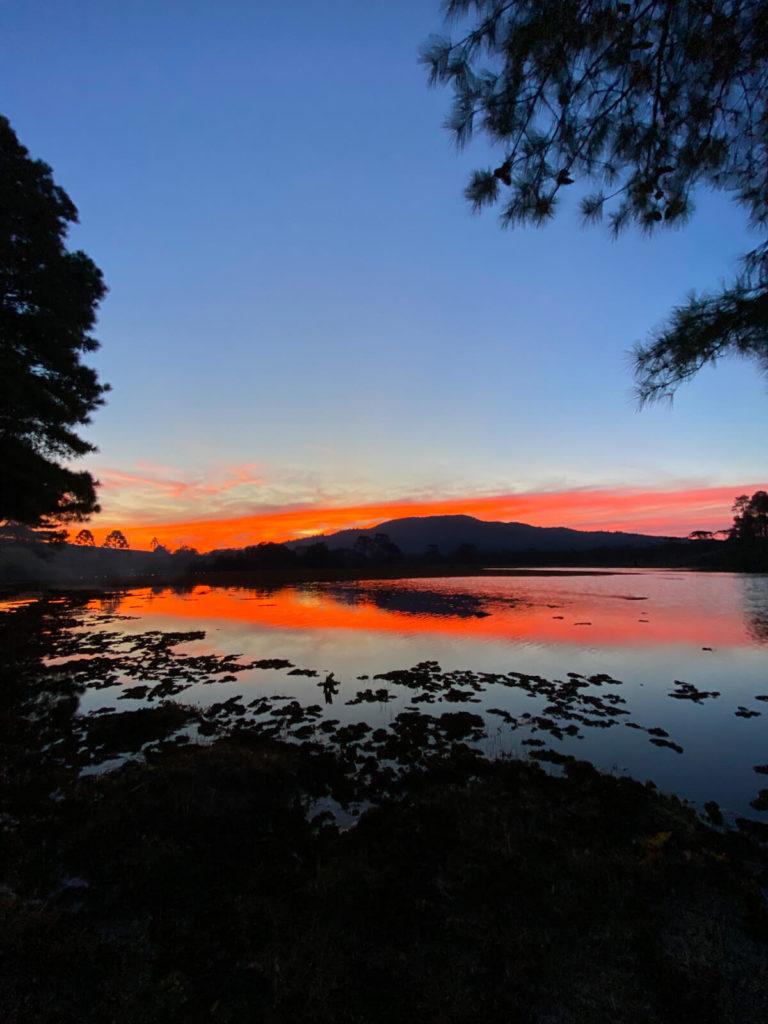 camping-ilhas-do-perimbo-petrolandia (2)