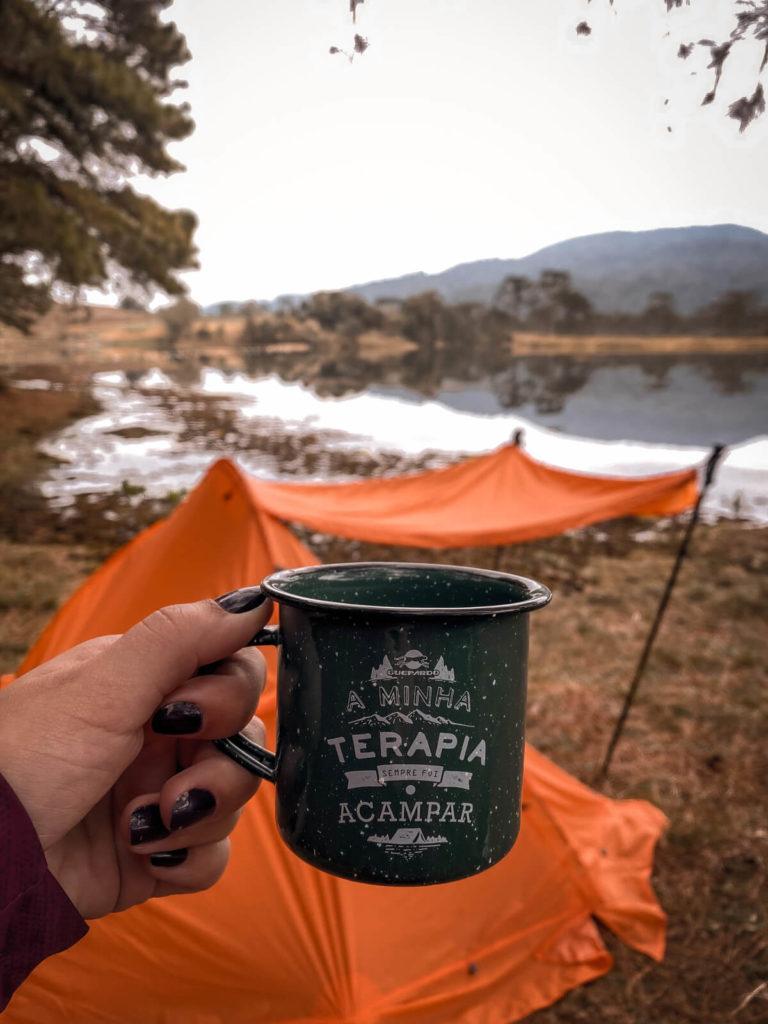 camping-ilhas-do-perimbo-petrolandia (6)