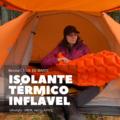 isolante-termico-colchonelte-ultralight-orok-azteq (1)