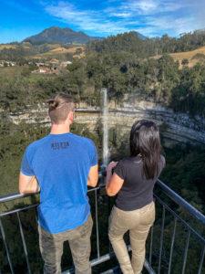 mirante-cachoeira-do-rio-do-salto-chapadao-do-lageado-sc (4)