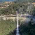 mirante-cachoeira-do-rio-do-salto-chapadao-do-lageado-sc (5)