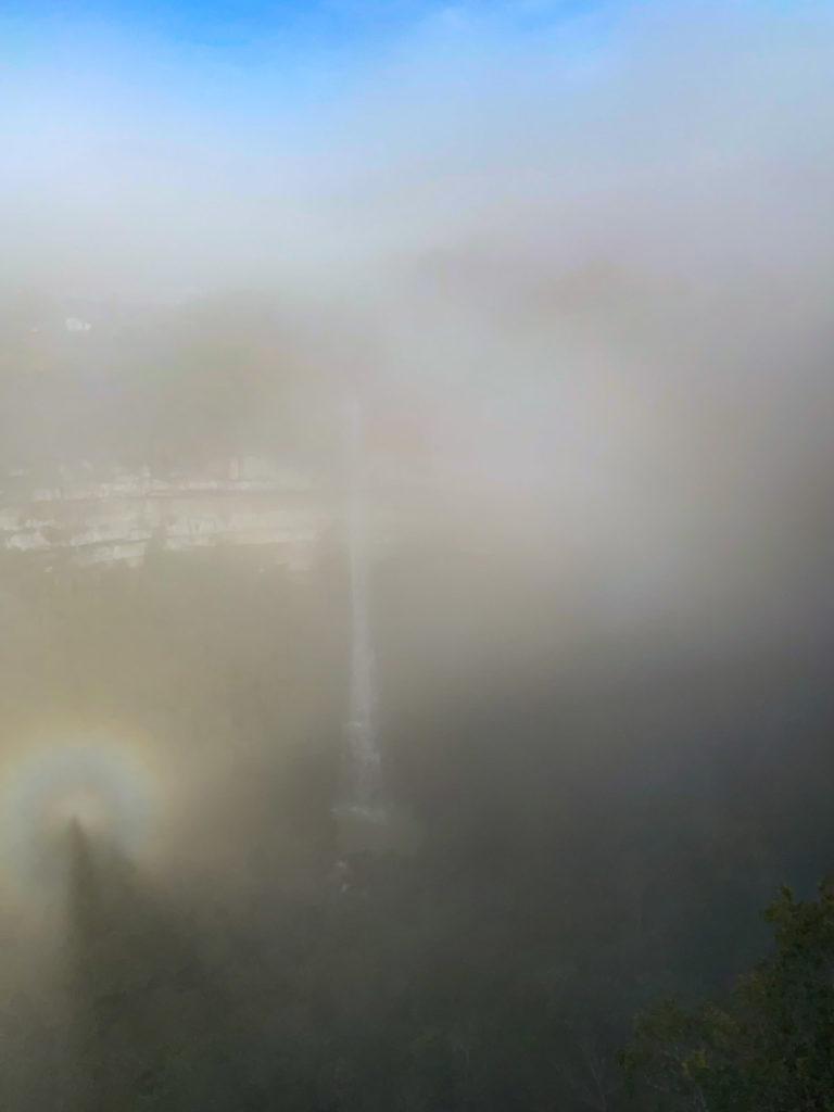 mirante-cachoeira-do-rio-do-salto-chapadao-do-lageado-sc (8)