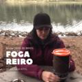 review-fogareiro-jetcook-azteqv