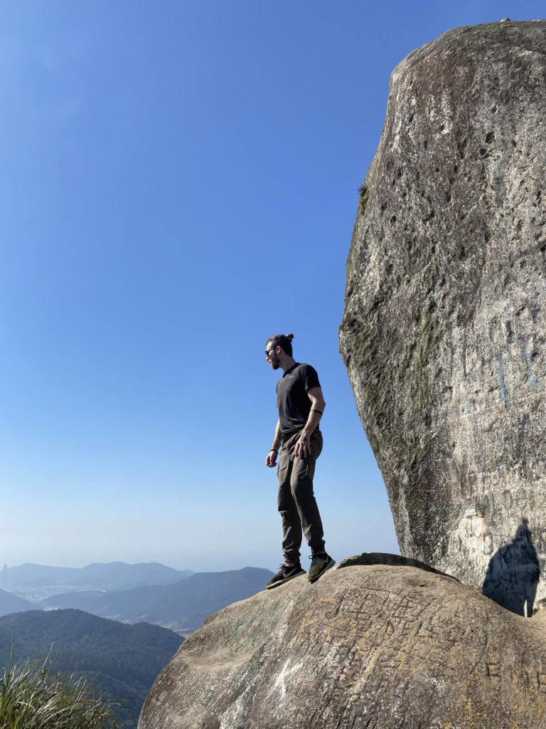 trilha-pico-da-pedra-camboriu (10)