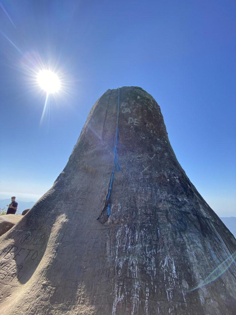 trilha-pico-da-pedra-camboriu (13)