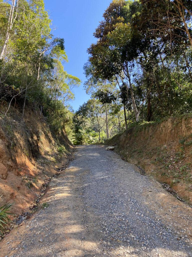 trilha-pico-da-pedra-camboriu (15)