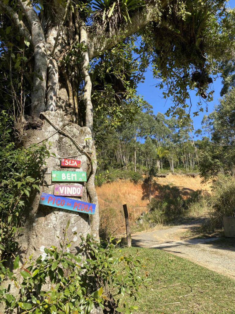 trilha-pico-da-pedra-camboriu (17)