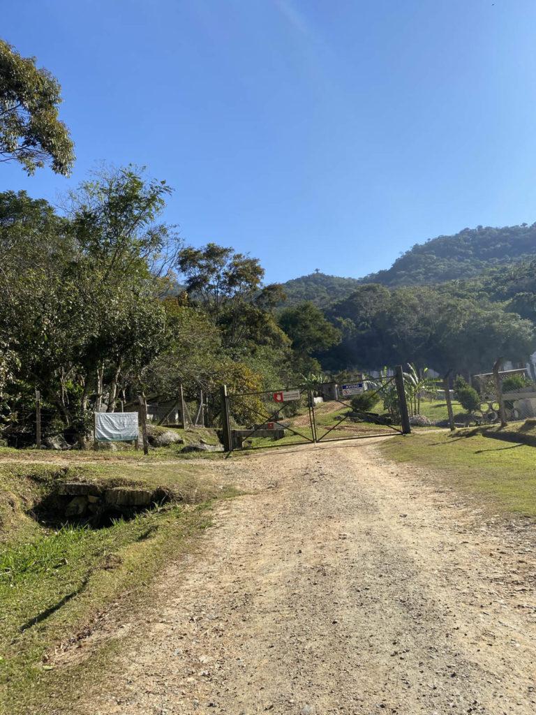 trilha-pico-da-pedra-camboriu (18)