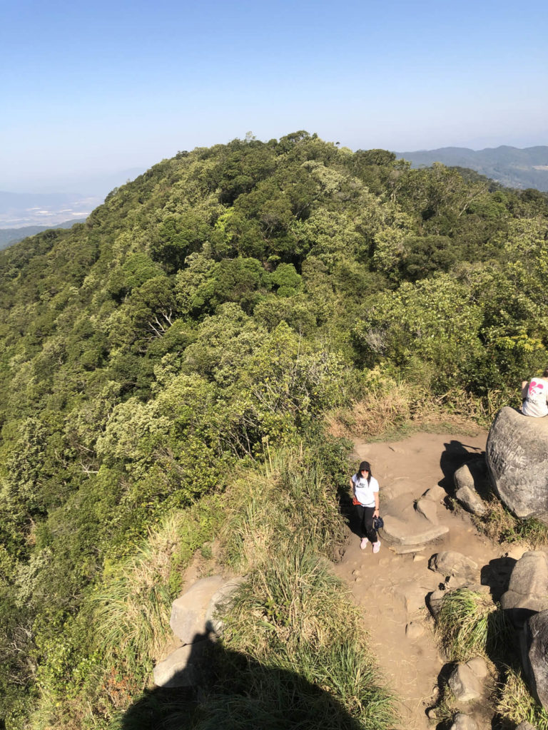 trilha-pico-da-pedra-camboriu (1)_1