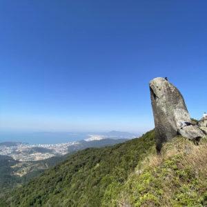 trilha-pico-da-pedra-camboriu (6)