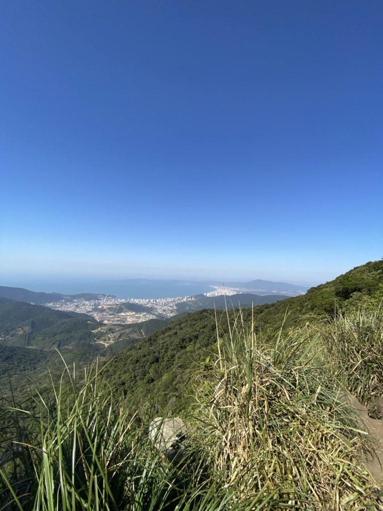 trilha-pico-da-pedra-camboriu (9)