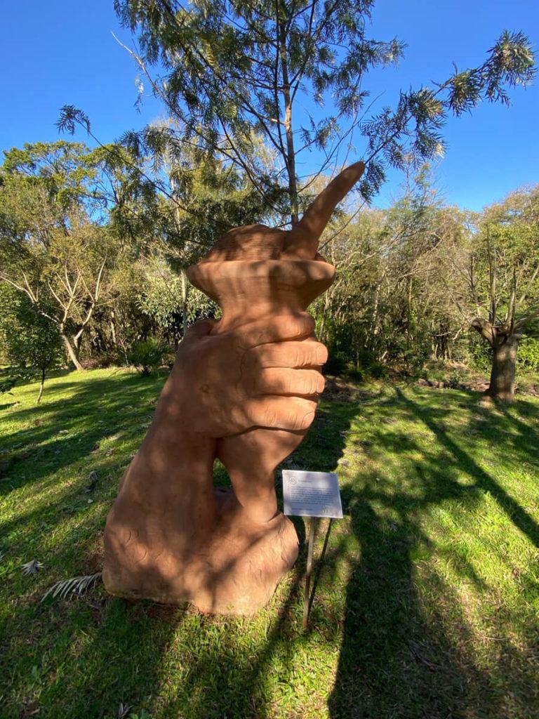 esculturas-parque-pedras-do-silencio-nova-petropolis (10)