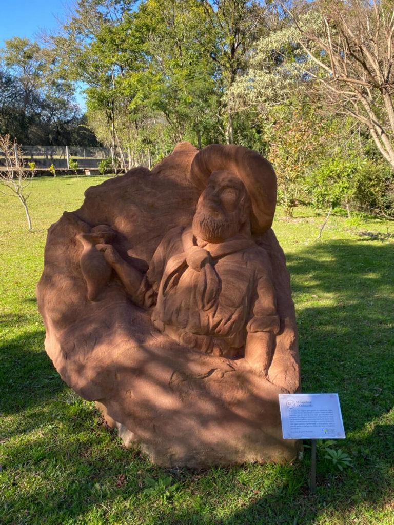 esculturas-parque-pedras-do-silencio-nova-petropolis (11)