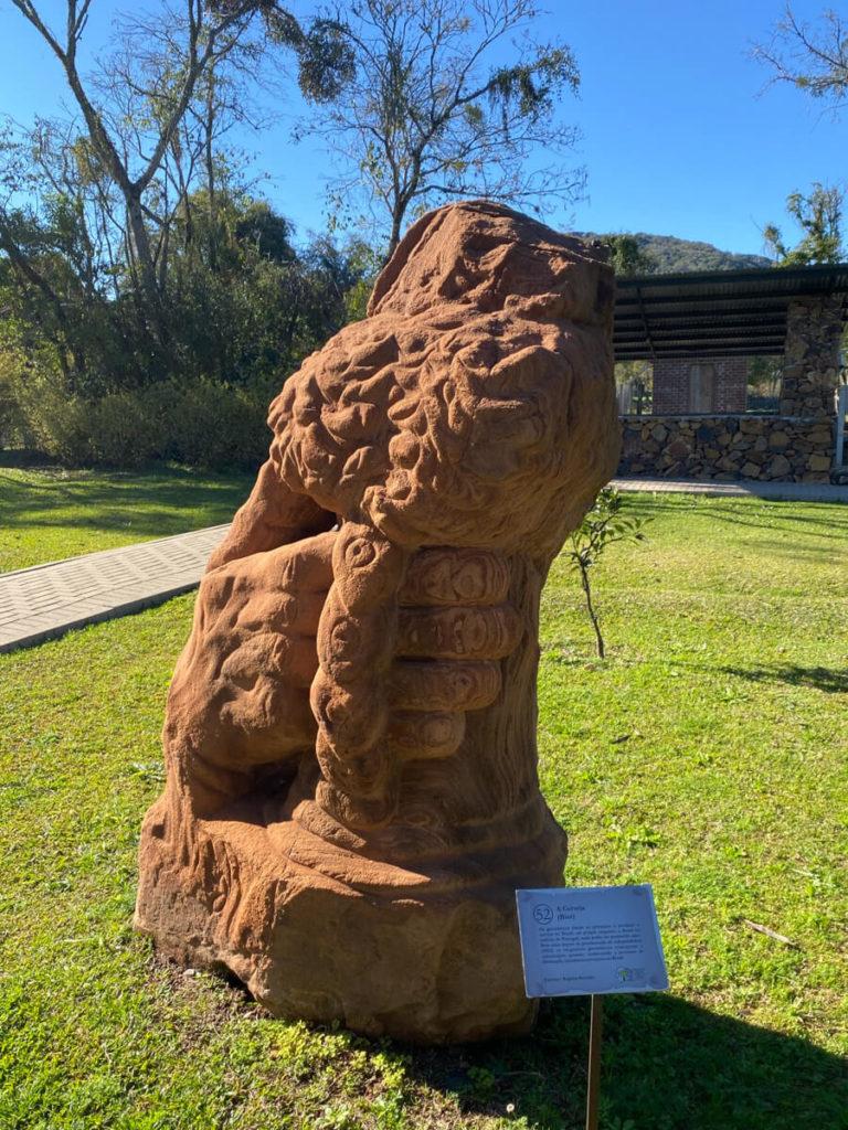 esculturas-parque-pedras-do-silencio-nova-petropolis (13)