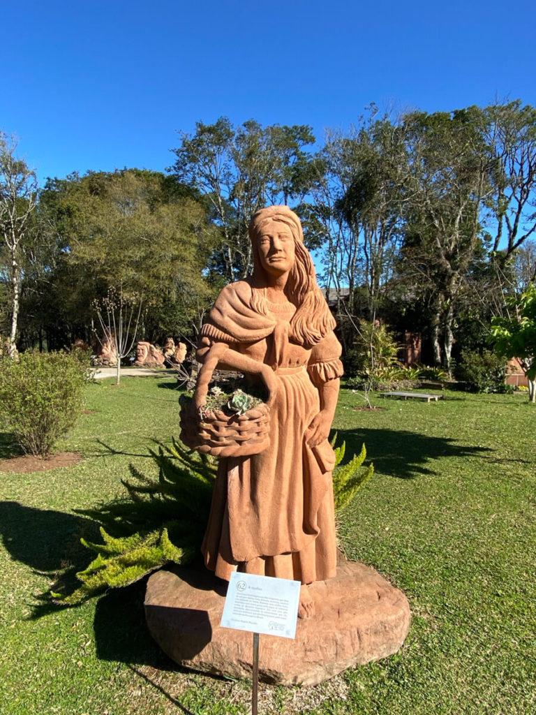 esculturas-parque-pedras-do-silencio-nova-petropolis (17)