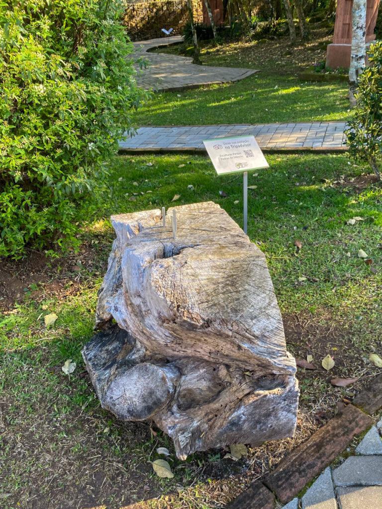 esculturas-parque-pedras-do-silencio-nova-petropolis (19)