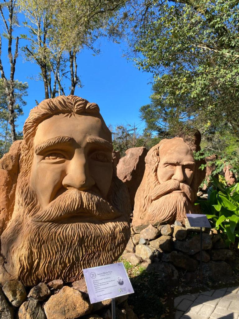 esculturas-parque-pedras-do-silencio-nova-petropolis (2)