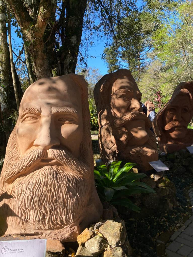 esculturas-parque-pedras-do-silencio-nova-petropolis (3)