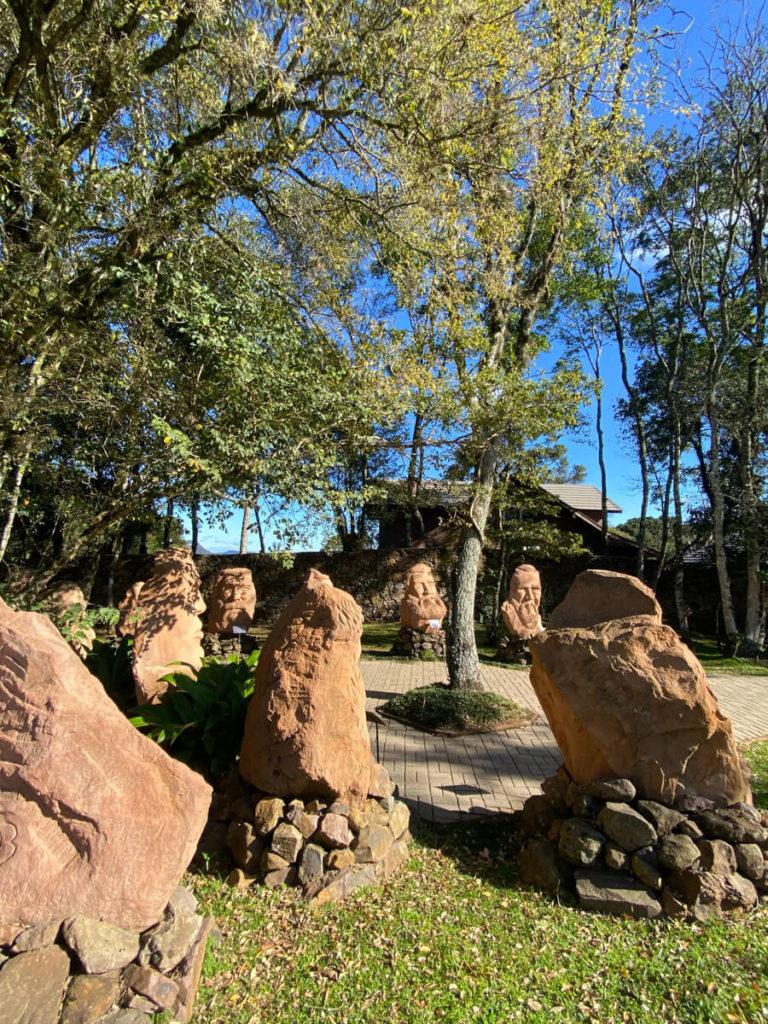 esculturas-parque-pedras-do-silencio-nova-petropolis (5)