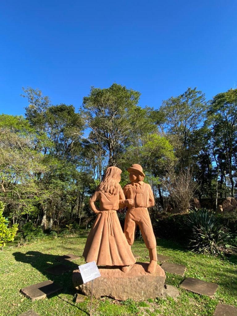 esculturas-parque-pedras-do-silencio-nova-petropolis (8)