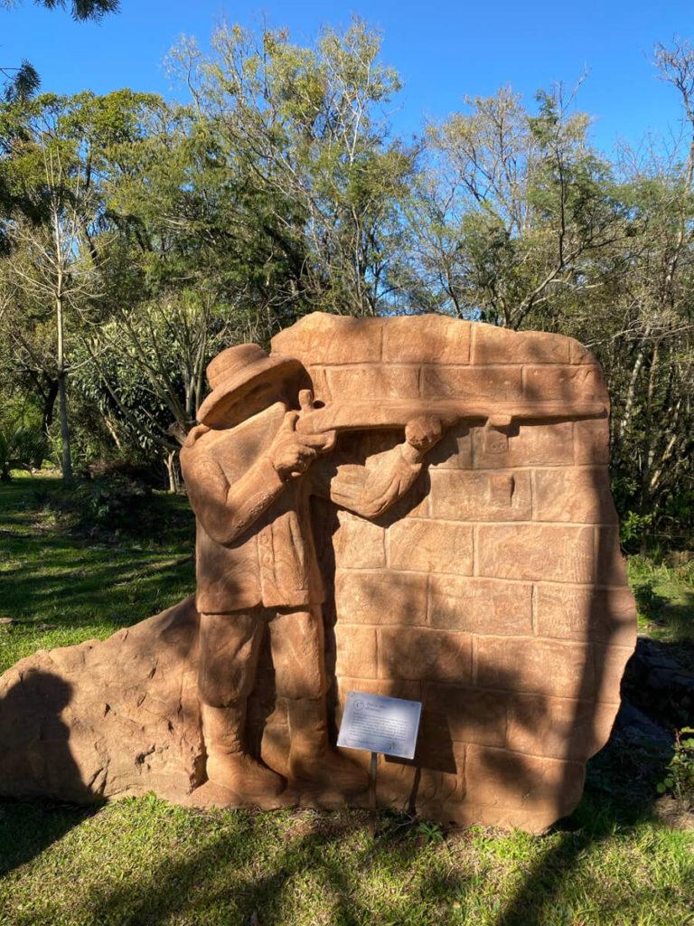 esculturas-parque-pedras-do-silencio-nova-petropolis (9)