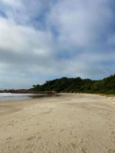 praia-dos-ilheus-governador-celso-ramos (11)