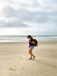 praia-dos-ilheus-governador-celso-ramos (14)