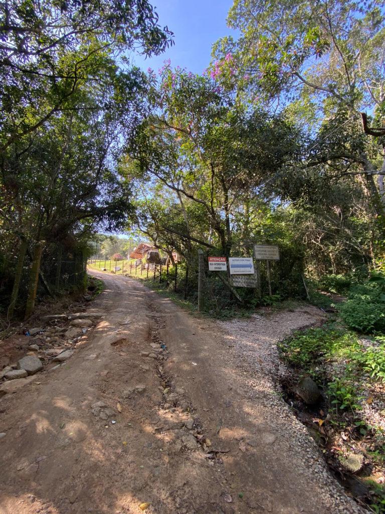 praia-dos-ilheus-governador-celso-ramos (17)