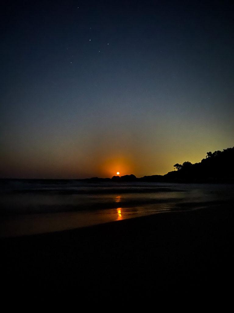 praia-dos-ilheus-governador-celso-ramos (3)