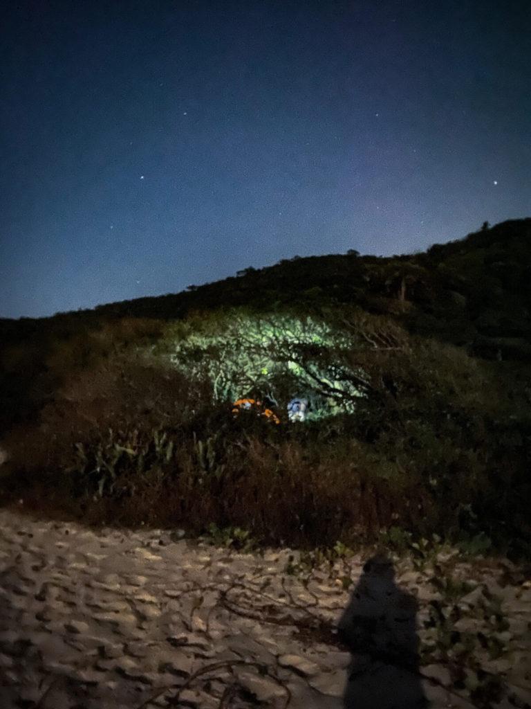 praia-dos-ilheus-governador-celso-ramos (4)