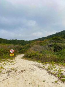 praia-dos-ilheus-governador-celso-ramos (7)