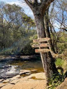cachoeiras-rota-das-aguas-videira-sc (2)