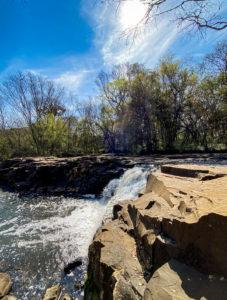 cachoeiras-rota-das-aguas-videira-sc (3)
