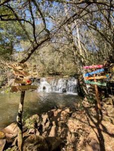 cachoeiras-rota-das-aguas-videira-sc (4)