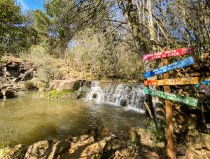 cachoeiras-rota-das-aguas-videira-sc (5)