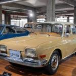 colecao-carros-antigos-rns-videira-sc (12)