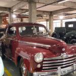 colecao-carros-antigos-rns-videira-sc (13)