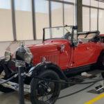 colecao-carros-antigos-rns-videira-sc (16)